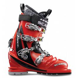 Scarpa - T Race Telemark Boot