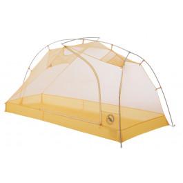 Big Agnes - Tiger Wall UL1 Solution Dye Tent