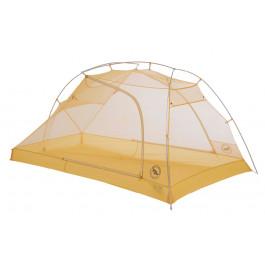 Big Agnes - Tiger Wall UL2 Solution Dye Tent