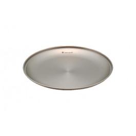 Snow Peak - Tableware Plate