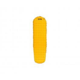 Nemo - Tensor Insulated Ultralight Mummy Sleeping Pad