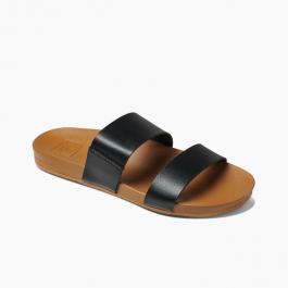 Reef - Cushion Bounce Vista Women's Sandal