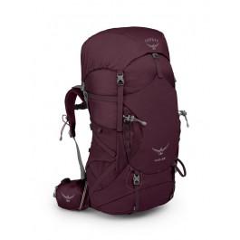 Osprey - Viva 65 Women's Backpacking Pack