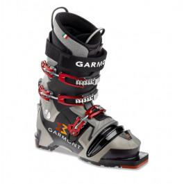 Garmont - Voodoo Telemark Ski Boots