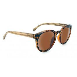 ONE - Woodsie Sunglasses