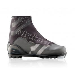 Alpina - T20 NNN Boots