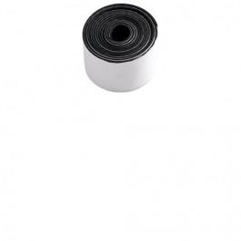 Petzl - Grip Tape For Leashless Tools