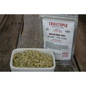 Trailtopia Food - Hulled Hemp Seed Side Pack