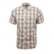 Sherpa Adventure Gear - Men's Terai Short Sleeve Shirt