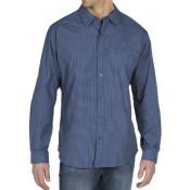 ExOfficio - Men's Trip'r Check LS Shirt