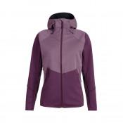 Mammut - Women's Ultimate VI Hooded Softshell Jacket