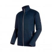 Mammut - Men's Arctic Mid-Layer Jacket