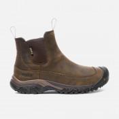 Keen - Anchorage III Waterproof Boot