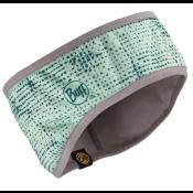 BUFF - Headband Pro Buff