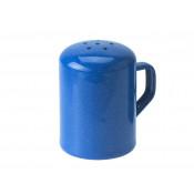 GSI - Pepper Shaker Blue
