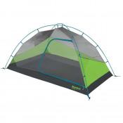 Eureka - Suma 2 Tent