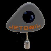 Jetboil - JetGauge