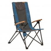 Eureka - Highback Recliner Chair
