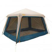 Eureka - NoBugZone 3-In-1 Shelter