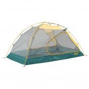 Eureka - Midori 2 Tent