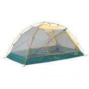 Eureka - Midori 3 Tent