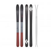 Black Diamond - Boundary Pro 100 Ski