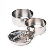 MSR - Alpine Cook Set