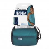 Sea To Summit -  Adaptor Coolmax Liner