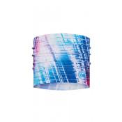 Buff - Coolnet UV+ Multifunctional Headband