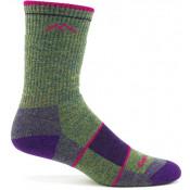 Darn Tough - Women's Hiker Full Cushion Boot Sock