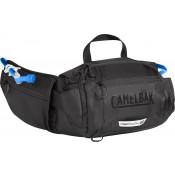 Camelbak - Repack LR 4 50oz Lumbar Pack