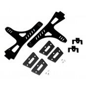 Black Diamond - Splitboard Tail Kit