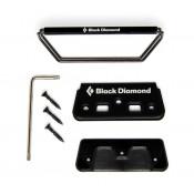 Black Diamond - Skin Tip Loop Kit