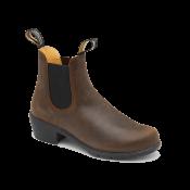 Blundstone - 1673 Women's Heeled Boots