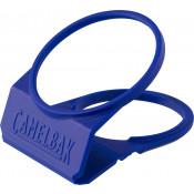 Camelbak - Chute 2.0 Tether Multipack