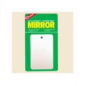 Coghlans - Featherweight Mirror