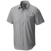 Mountain Hardwear - Men's Landis Short Sleeve Shirt