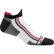 Darn Tough - Racer No Show Tab Ultralight Sock