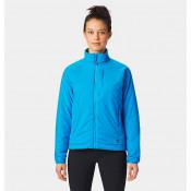Mountain Hardwear - Women's Kor Strata Jacket