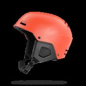 Marker - Squad Helmet Jr