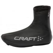 Craft - Rain Booties