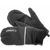 Craft - Hybrid Weather Glove