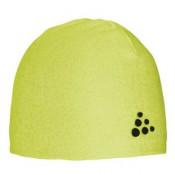 Craft - Power Hat