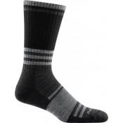 Darn Tough - Spur Boot Light Cushion Sock