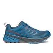 Scarpa - Rush Men's Trail Running Shoe