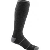 Darn Tough - Men's Paul Bunyan OTC Full Cushion Sock