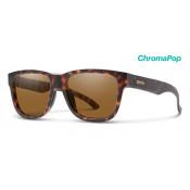 Smith - Lowdown Slim 2 Sunglasses