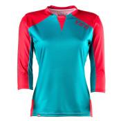 Yeti - Women's Enduro 3/4 Jersey