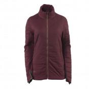 Flylow - Calypso Jacket