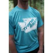 Transition - Hometown T-Shirt
